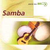 Bis - Samba de Various Artists