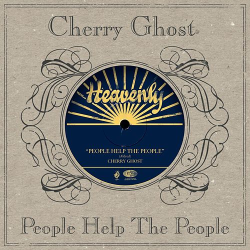 Play & Download People Help The People by Cherry Ghost | Napster