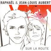 Sur La Route by Raphael