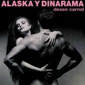 Play & Download Ni Tú Ni Nadie by Alaska Y Dinarama | Napster