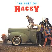 Play & Download The Best Of Racey by Racey | Napster