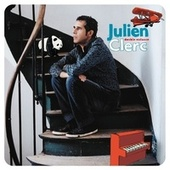 Play & Download Double Enfance by Julien Clerc | Napster
