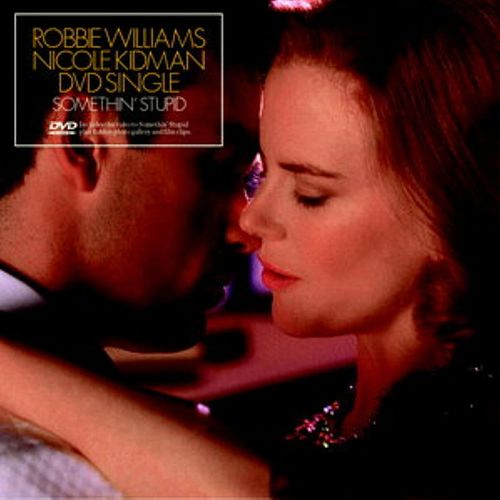 That's Life by Robbie Williams