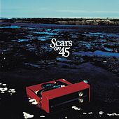 Play & Download Scars on 45 by Scars On 45  | Napster