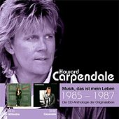 Anthologie Vol. 10: Mittendrin / Carpendale von Howard Carpendale