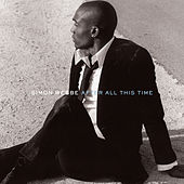 Play & Download After All This Time by Simon Webbe | Napster