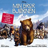 Brother Bear Original Soundtrack von Various Artists