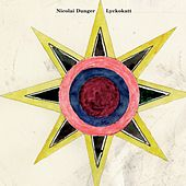 Play & Download Lyckokatt by Nicolai Dunger | Napster