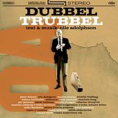 Play & Download Dubbeltrubbel by Various Artists | Napster
