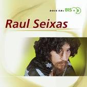 I Am de Raul Seixas