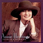 There's A Stirring von Annie Herring