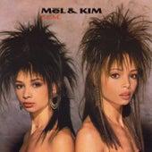 Play & Download F L M by Mel & Kim | Napster