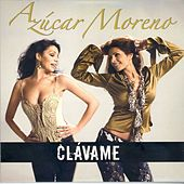 Play & Download Clávame by Azucar Moreno | Napster