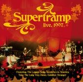 Live von Supertramp