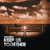 Keep Us Together von Starsailor