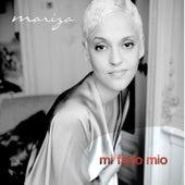 Mi Fado Mio by Mariza