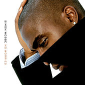 Play & Download No Worries by Simon Webbe | Napster