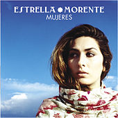 Play & Download Mujeres by Enrique Morente | Napster