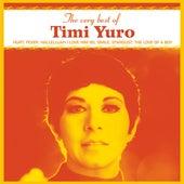 Timi Yuro: