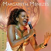 Play & Download Rasta Man by Margareth Menezes   Napster