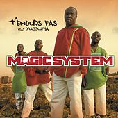 T'endors Pas by Magic System