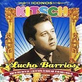 Play & Download Me Engañas Mujer by Lucho Barrios | Napster