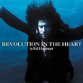 Play & Download Revolution In The Heart by Ed Harcourt | Napster