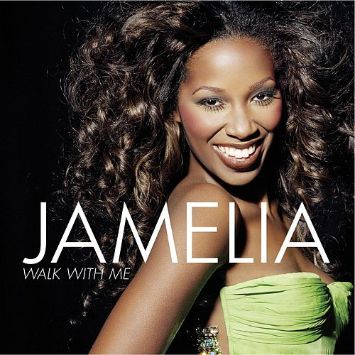 Play & Download Walk With Me by Jamelia | Napster
