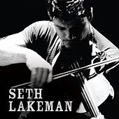 Play & Download Live EP by Seth Lakeman | Napster