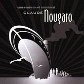 Play & Download Embarquement Immediat by Claude Nougaro | Napster