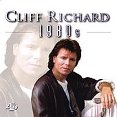 1980s de Cliff Richard