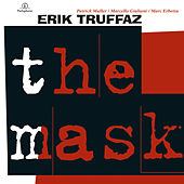 The Mask by Various Artists