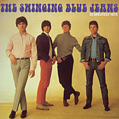Play & Download 25 Greatest Hits by Swinging Blue Jeans | Napster