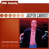 EMI Comedy by Jasper Carrott