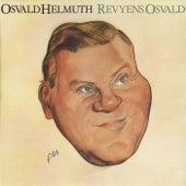 Revyens Osvald by Osvald Helmuth
