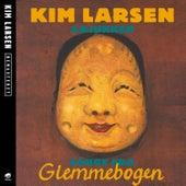 Sange Fra Glemmebogen by Kim Larsen