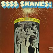 Play & Download Ssss Shanes! by The Shanes | Napster