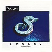 Legacy by Sailor & I