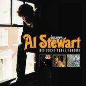 Images (His First Three Albums) von Al Stewart