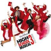 High School Musical 3 - Senior Year de Various Artists