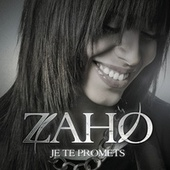 Play & Download Je Te Promets by Zaho | Napster