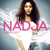 Play & Download Min Melodi by Nadja | Napster