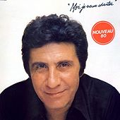 Moi, je veux chanter by Gilbert Becaud