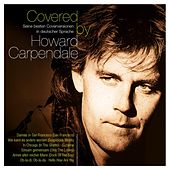Covered By von Howard Carpendale