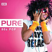 Pure 80s Pop von Various Artists
