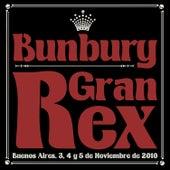Gran Rex de Bunbury
