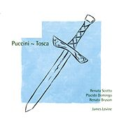 Puccini: Tosca Highlights von Various Artists