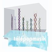 Play & Download Breathe by Telepopmusik | Napster