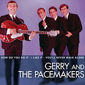 Play & Download Essential by Gerry and the Pacemakers | Napster