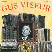Play & Download Les Inoubliables De L'accordéon by Gus Viseur | Napster